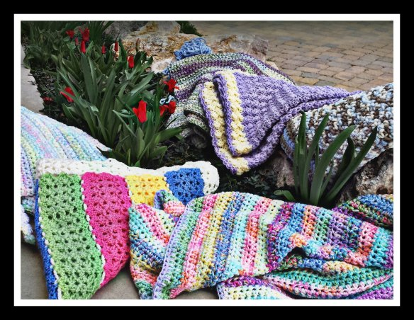 connie ward girl with a past blog family history genealogy keepsakes crochet baby blankets