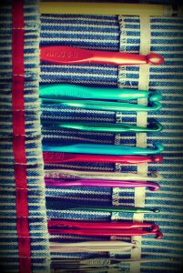 connie ward girl with a past blog family history genealogy keepsakes crochet hooks