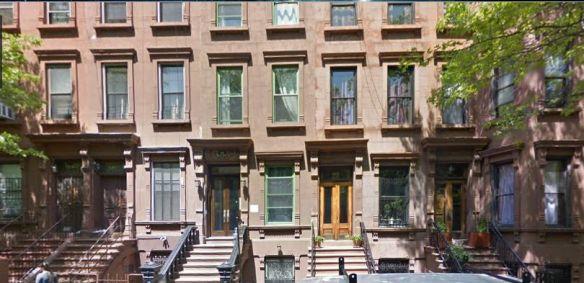 415-west-147th-street