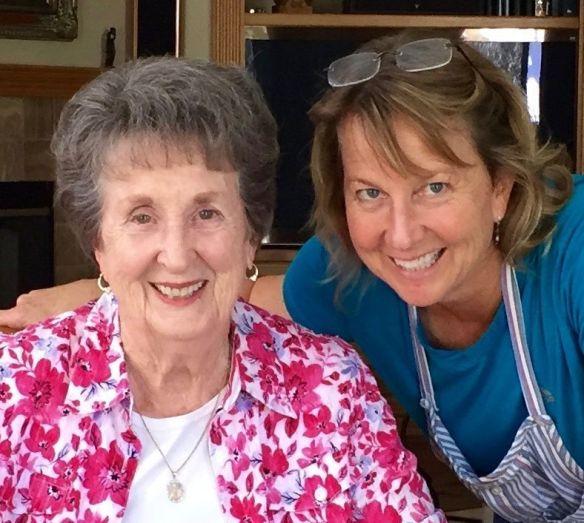 connie ward girl with a past family history genealogy heirloom quilt ancestor Elaine Shuman Elan McMahan pillowcases vintage linens hankies doilies